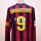 0013__2__barcelona_9_ibrahimovic_2009_2010_liga