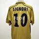 0046__2__bologna_10_signori_2002_2003_serie_a