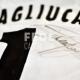 0055__3__bologna_1_pagliuca_2003_2004_serie_a