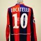 0060__2__bologna_10_locatelli_2004_2005_serie_a