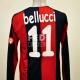 0065__2__bologna_11_bellucci_2006_2007_serie_b