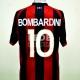 0075__2__bologna_10_bombardini_2009_2010_serie_a