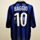 0135__1__internazionale_10_baggio_1998_1999_champions_league