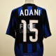 0144__2__internazionale_15_adani_2003_2004_champions_league