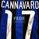 0145__2__internazionale_17_cannavaro_2003_2004_commemorativa
