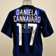 0145__4__internazionale_17_cannavaro_2003_2004_commemorativa