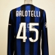 0168__1__internazionale_45_balotelli_2009_2010_champions_league