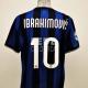 0172__1__internazionale_10_ibrahimovic_2009_2010_world_football_challenge