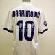 0173__1__internazionale_10_ibrahimovic_2009_2010_world_football_challenge