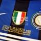 0174__3__internazionale_4_j_zanetti_2009_2010_champions_league
