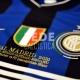 0186__2__internazionale_10_sneijder_2009_2010_champions_league