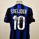 0186__3__internazionale_10_sneijder_2009_2010_champions_league