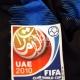 0188__4__internazionale_19_cambiasso_2010_2011_fifa_club_world_cup