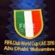 0188__5__internazionale_19_cambiasso_2010_2011_fifa_club_world_cup
