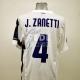 0192__1__internazionale_4_j_zanetti_2010_2011_champions_league