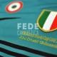 0193__3__internazionale_1_julio_cesar_2010_2011_fifa_club_world_cup