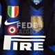 0195__3__internazionale_6_lucio_2010_2011_coppa_italia