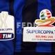 0204__3__internazionale_4_j_zanetti_2011_2012_supercoppa_italiana