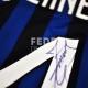 0204__4__internazionale_4_j_zanetti_2011_2012_supercoppa_italiana