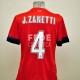 0209__1__internazionale_4_j_zanetti_2012_2013_playoff_europa_league