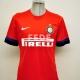 0209__2__internazionale_4_j_zanetti_2012_2013_playoff_europa_league