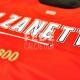 0209__3__internazionale_4_j_zanetti_2012_2013_playoff_europa_league_doppia_con_venez