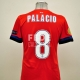 0210__1__internazionale_8_palacio_2012_2013_europa_league