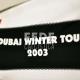 0215__2__juventus_13_iuliano_2002_2003_dubai_winter_tour