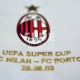 0236__3__milan_3_maldini_2003_2004_uefa_super_cup