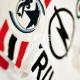 0236__4__milan_3_maldini_2003_2004_uefa_super_cup