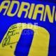 0252__2__parma_9_adriano_2003_2004_serie_a