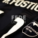 0256__3__porto_41_h_postiga_2005_2006_champions_league