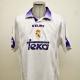 0257__1__real_madrid_3_roberto_carlos_1997_1998_liga