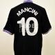 0269__4__sampdoria_10_mancini_2001_addio_calcio