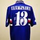 0271__2__sampdoria_13_yanagisawa_2003_2004_serie_a
