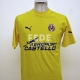 0280__1__villarreal_12_sorin_2005_2006_champions_league
