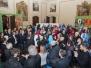 Foto inaugurazione - M. Panieri