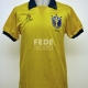 0008_1_brasile_14_dunga_1990_world_cup_1990