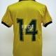 0008_2_brasile_14_dunga_1990_world_cup_1990