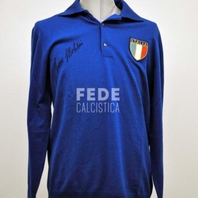 0022_1_italia_5_maldini_1962_world_cup_1962