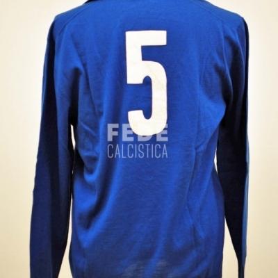 0022_2_italia_5_maldini_1962_world_cup_1962