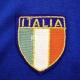 0022_4_italia_5_maldini_1962_world_cup_1962