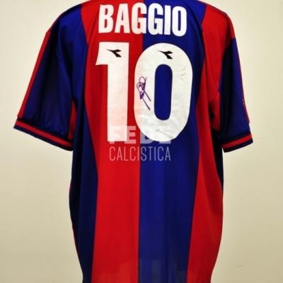 0034_3_bologna_10_baggio_1997-1998_serie-a