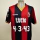 0096_1_bologna_lucio_dalla_2012-2013_commemorativa