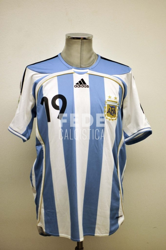 0005__1__argentina_19_messi_2006_world_cup_2006