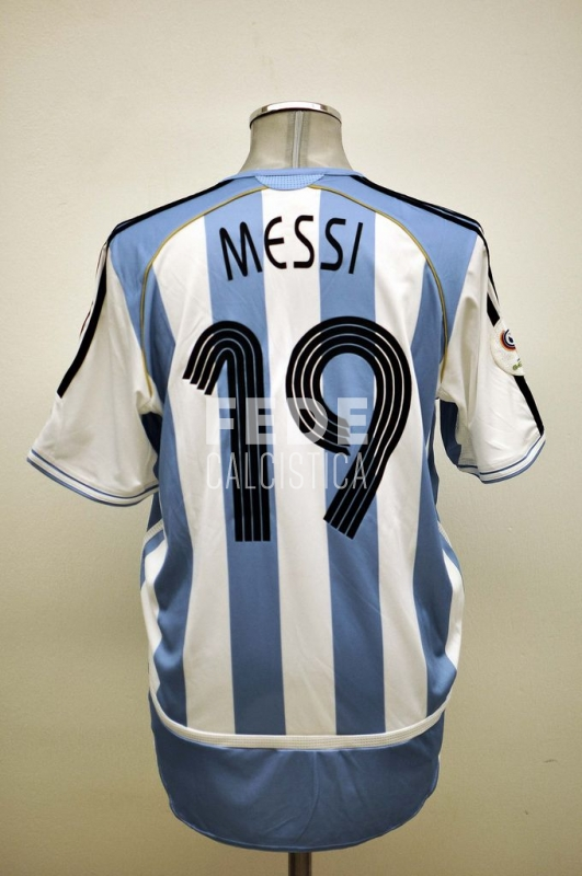 0005__2__argentina_19_messi_2006_world_cup_2006