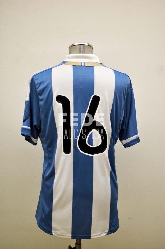 0006__2__argentina_16_aguero_2011_amichevole