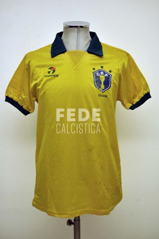 0008__1__brasile_14_dunga_1990_world_cup_1990