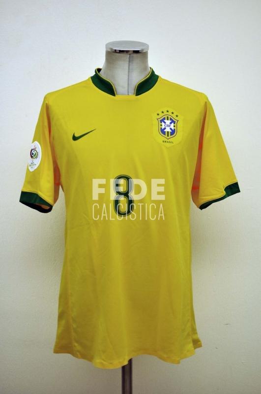0009__1__brasile_8_kaka__2006_world_cup_2006