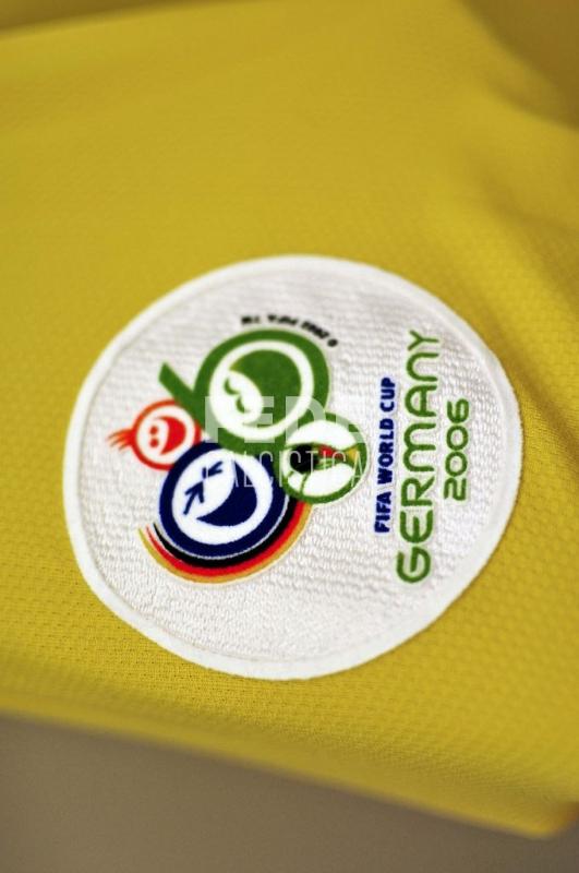 0009__3__brasile_8_kaka__2006_world_cup_2006
